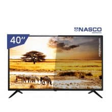 Tv Led Nasco 40″