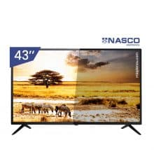 Tv Led Nasco 43″