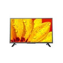 TV LED 32″ slim – ICONA A320ST – Garantie 6 mois