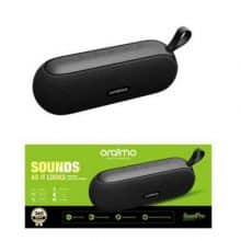 Woofer radio ORAIMO OBS-52D