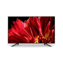 TELEVISION ROCH 75″ – ANDROID TV