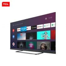 TELEVISION 65″ TCL 65C8