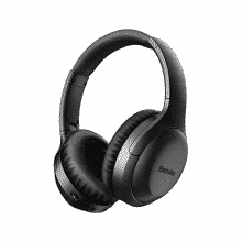 BesDio casque bluetooth