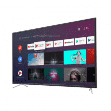 TV smart Icona 65 pouces