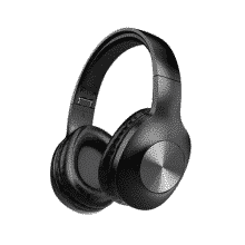 Lestcom casque bluetooth