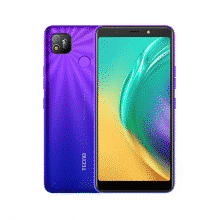Tecno pop 4 (32+2 GB)