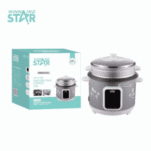 Rice Cooker WINNING STAR ST-9309  2.8L
