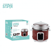 Rice Cooker WINNING STAR ST-9307  1.8L